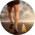Réflexologie & Troubles musculaires