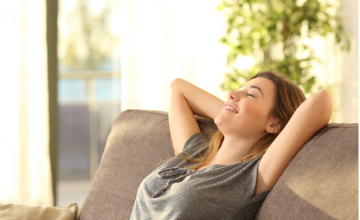 Besoin de vous relaxer ? Choisissez votre méthode