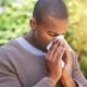 Faites barrage au rhume grâce aux huiles essentielles