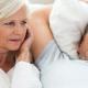 Ronflements : bonne nuit avec l'aromathérapie