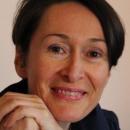 Sophie Gauderic