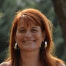 Elisabeth SPERTINO