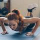 Sport : les vrais alliés des parcours santé