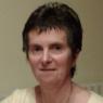 Sylvie Pequignot