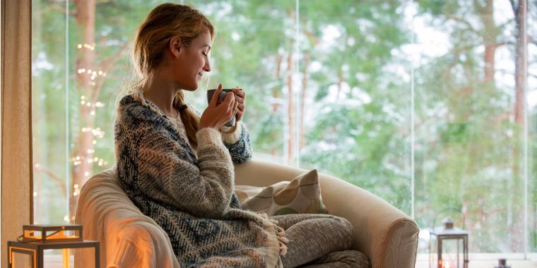 Système immunitaire : les clés d'un hiver au top !