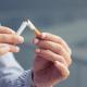 Campagne anti-tabac : les non-fumeurs en première ligne