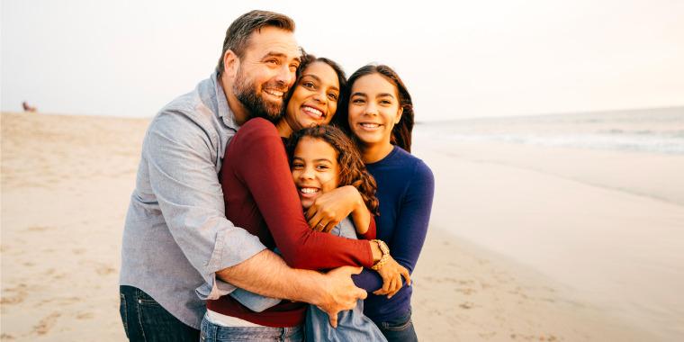 Famille : sauver les meubles avec la bonne thérapie