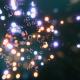 Thérapie quantique : la danse des particules