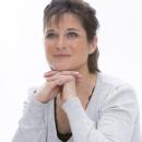 Francoise Bosviel