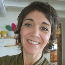Anne Luconi