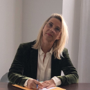 Patricia Tonneau