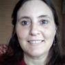Célia Gougis