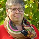 Catherine Le Tacon