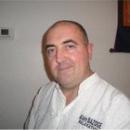 Alain Bazoge