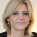 Christine Pelletan