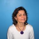 Michèle Dumas