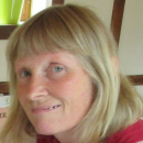 Agnes Debroise