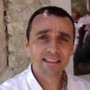 Joël Menanteau