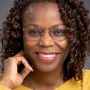 Patricia Mapouka