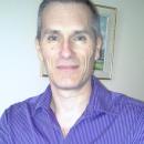 Sylvain Krummenacker