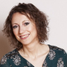 Serena Zigrino Deligny