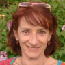 Marie Delbos