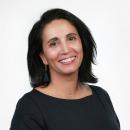 Janine Hunn Zurowski