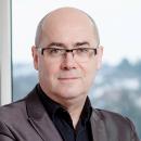 Pierre Bossuet