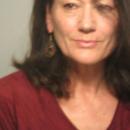 Marie-Noelle Jondreville