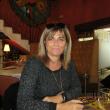 Valerie Glaziou