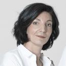 Valérie Beck-Delpal