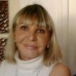 Raquel Thielois