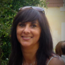 Jacqueline Okonski