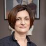 Deborah Mends