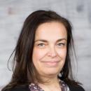 Sandrine Labat