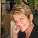 Nathalie Pourre