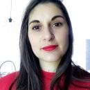 Jessica El Atmani Da Silva