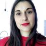 Jessica El Atmani