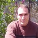 David Eyquem