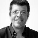 Philippe Pecorilla
