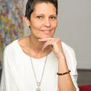 Nathalie Bicgel Tesson