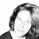 Sylvie Gryger Stannage