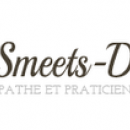 Marine Smeets-ducatez