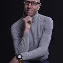 Michel Lemaire