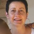 Marie-Odile Hélandais