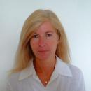 Arielle Humbert