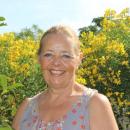 Cathy Laroche