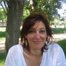 Myriam Peyroulet