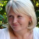 Francoise Binamé