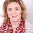 Françoise Pires